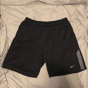 Men's Nike Athletic Shorts